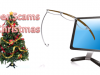 Cyber Scams of Christmas
