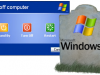 Windows XP the end of